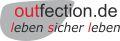 www.outfection.de-Logo